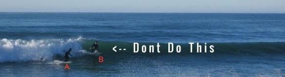 drop-in-surf-921x250